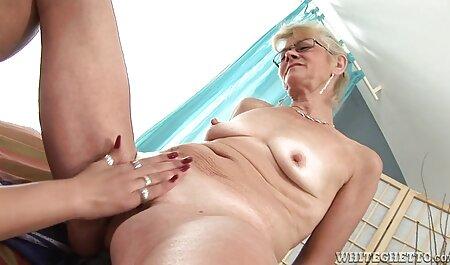 Cornudos MILF esposa hambrienta de sexo disfruta de una enorme polla negra ver videos x español Sissy