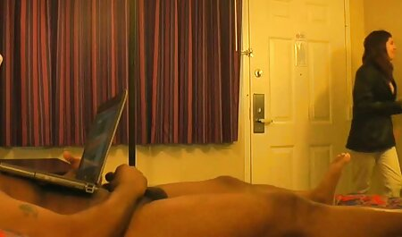 DVD 1729 Emily porno hentai audio español