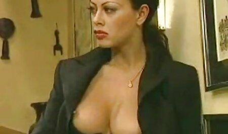 HUNT4K. Chico porno audio español guapo con dinero hace trampa chica encantadora ...