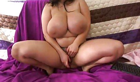 Todo peliculas porno caseras en español empieza con un masaje