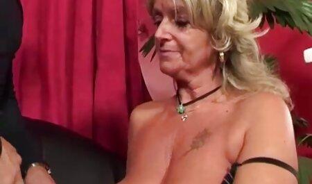 sexy ver porno en castellano mucama 3d hentai