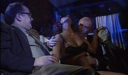 Juego de perforación videos de sexo fuerte en español pesado