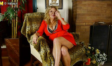 Fitness Rooms rubia francesa Angel Emily porno full hd en español cara follada por perso
