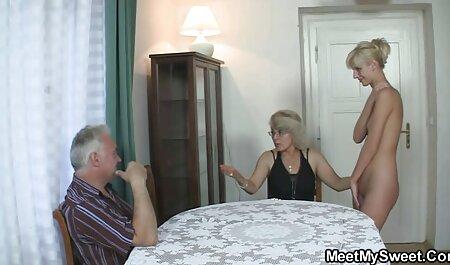 enfermera video sexo español