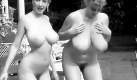 Sabemos que estás obsesionado con nuestros peliculas porno gratis en español pies