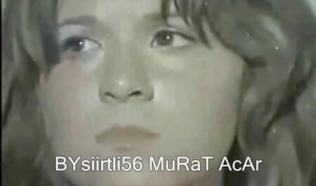 Fantástica mamada y mamada de videos pornoen español pelo largo, pelo largo