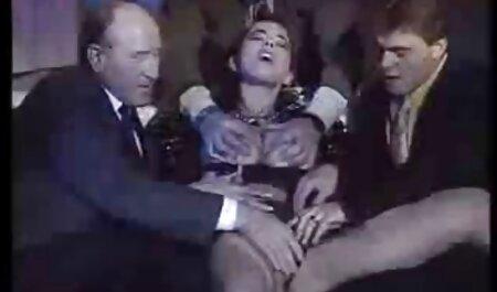 Kelly Kalinova Escena anal porno 4k español