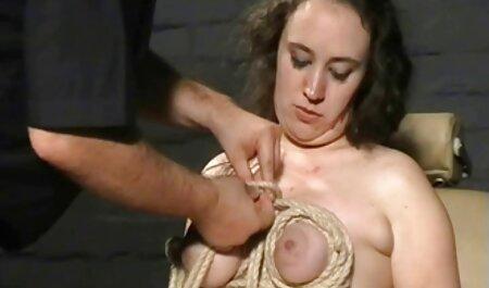 Stehst du auf peliculas porno en español latino Anal?
