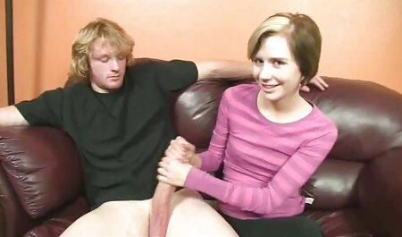 fisting anal pormo castellano hace prolapso capullo de rosa enorme boquiabierto