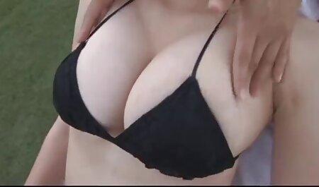 Bbw británico esposa videos pornos caseros gratis en español