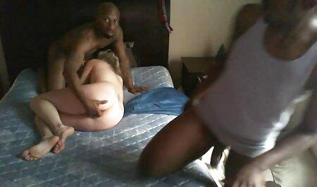 ENVEJECIDO A LA PERFECCIÓN 32 xxx hentai en español NICOLE MOORE