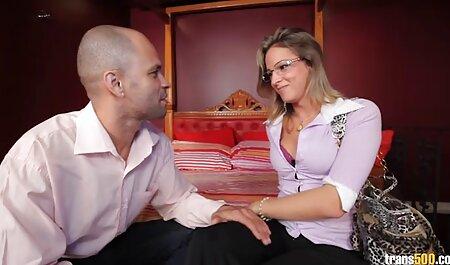 Ayúdame a salir de porno en español videos completos estas esposas JOI