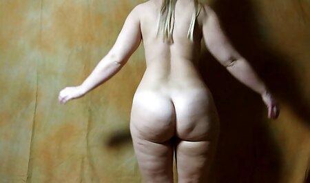 Adolescente india se desnuda y se porno liberal español masturba con un pepino