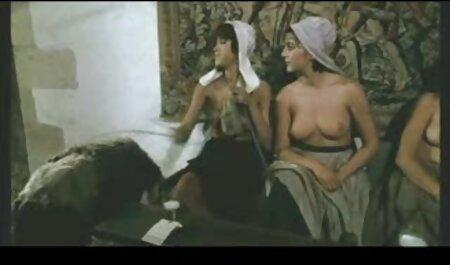 Cornudo mariquita xxnx en castellano secretos bajándose viendo esposa gangbanged