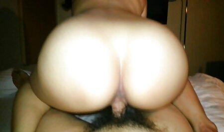 Buen videos por no en castellano sexo