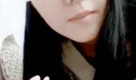 Blanca flaca se da un orgasmo con un consolador videos porno gratis español