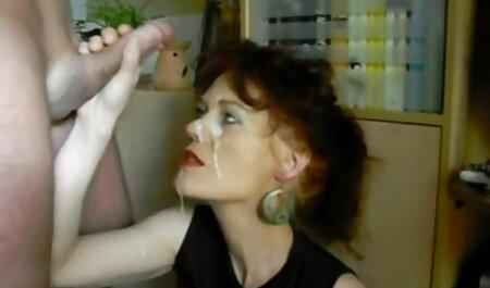 Nudie sexo video español Cuties # 365