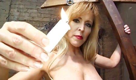 Francés porno hentai español maduro le gusta jugar