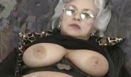 retour hentai español porno du jardin