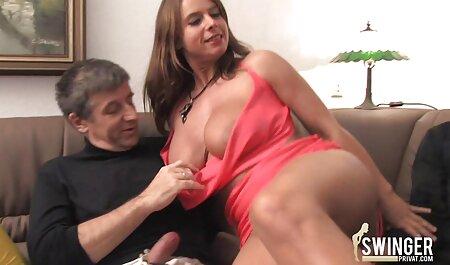 Exótica japonesa porno subtitulado español compartir chica ANN Part2 - más en caribbeancom