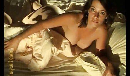 Cornudo extraño A la mierda videos de sexo anal español