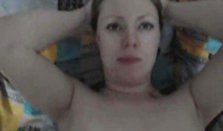 Garganta profunda y follada de petardas videos en español tetas