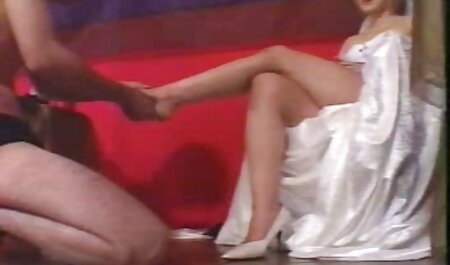 Anal hentai español videos