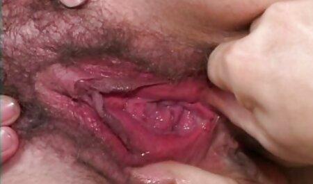 Peludo scotti se gay porn en español arruina