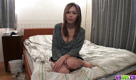Tuk Tuk Patrol - Tight little xvideos audio en español thai sweetie follada